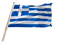 flag-greek